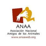 Ana Sáez de Asociación ANAA
