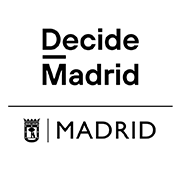 Decide Madrid