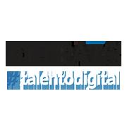 El País - talentodigital