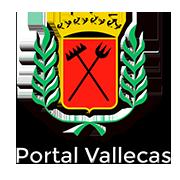 Portal Vallecas
